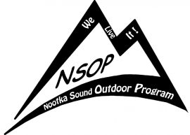 advisors to Nootka Sound Outdoor Program