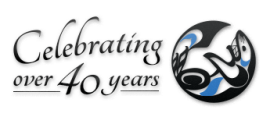 Celebrating Over 40 Years with West Coast Expeditions