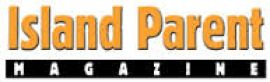 Island Parent Magazine logo
